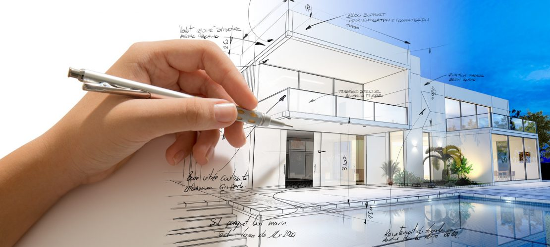 Project Management Costa Blanca Architecture