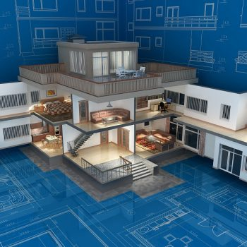 Real Estate Development Altea