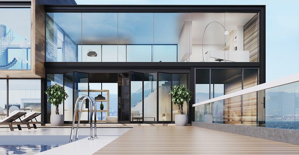 design-build altea, costa blanca
