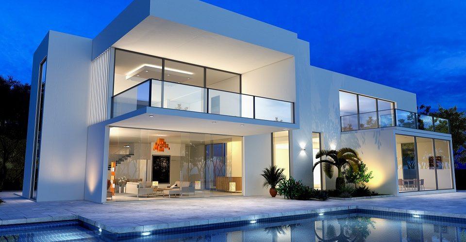 project_management_costa_blanca_design