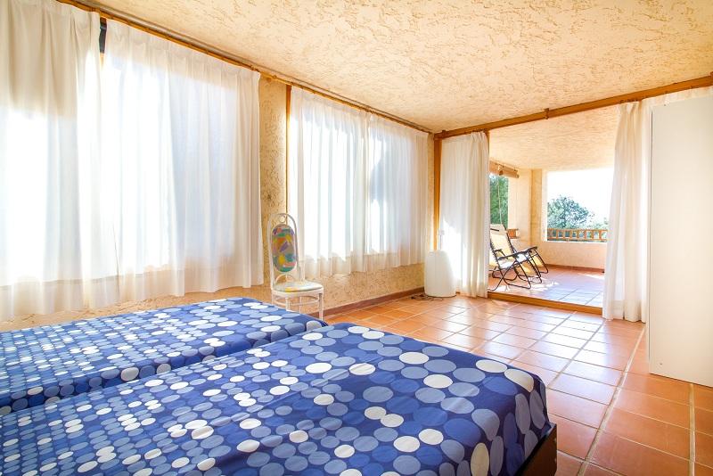 Sierra de Altea Condominium for sale