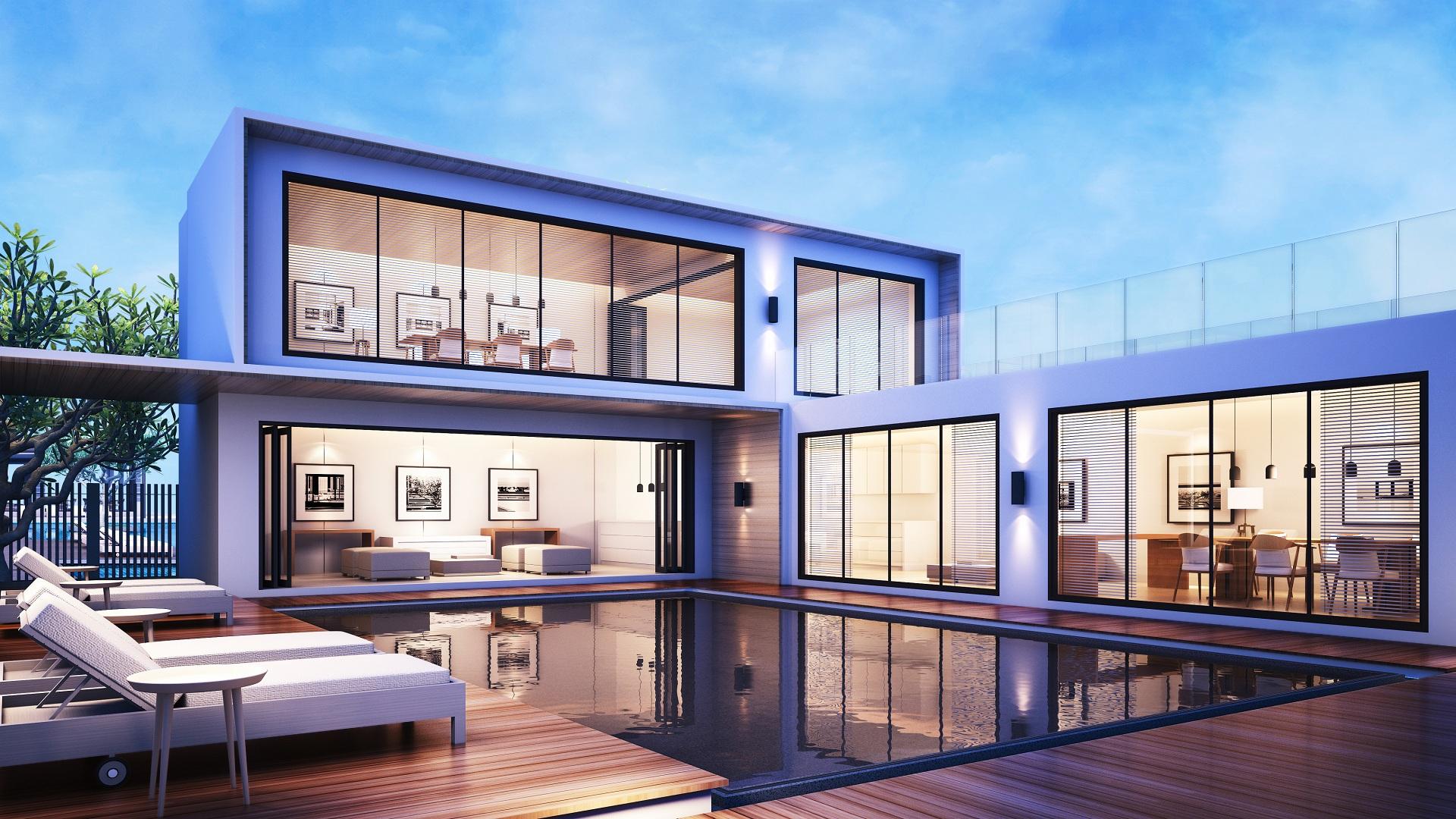 real estate development altea, costa blanca